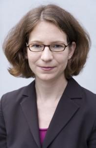 Anja Reinke