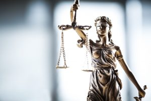 Kirche und Arbeitsrecht - Neue Entscheidung des EuGH