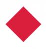 Deutscher Kündigungsschutz gilt auch bei Betriebsverlagerung in die Schweiz