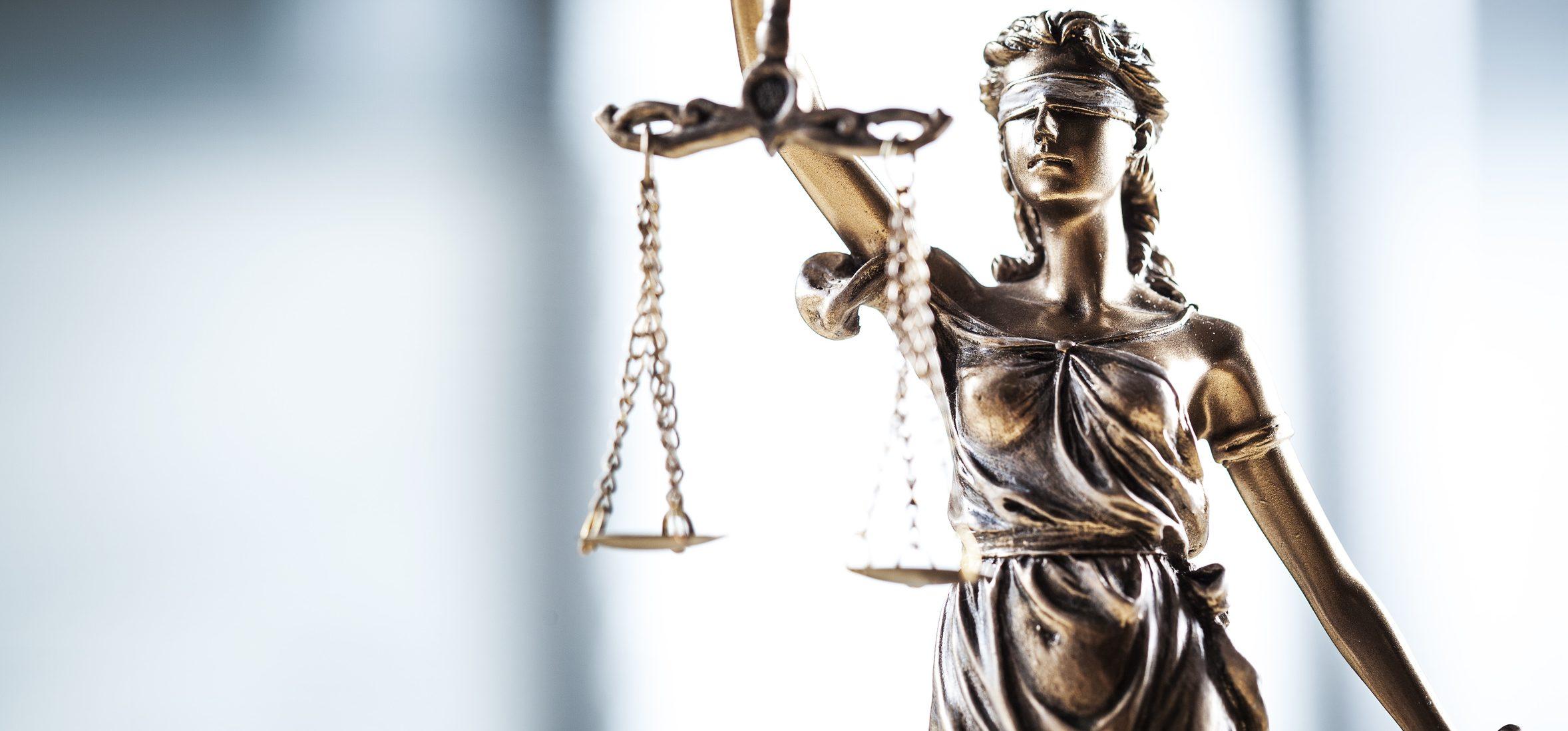 Wirlitsch - Anwalt für Arbeitsrecht